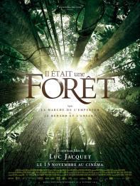 Affiche-du-film-IL-ETAIT-UNE-FORET