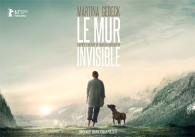 MUR-INVISIBLE-bd2