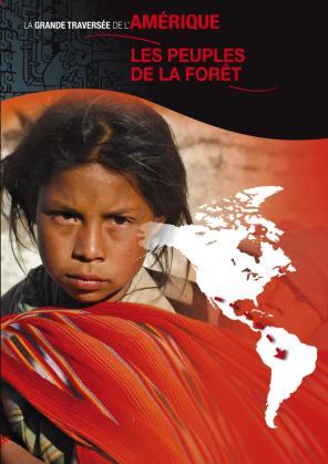 Les peuples de la forêt