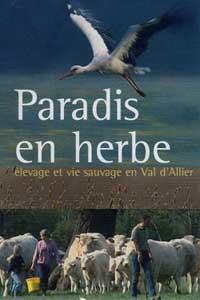 Paradis en herbe