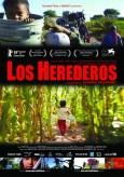 les herederos