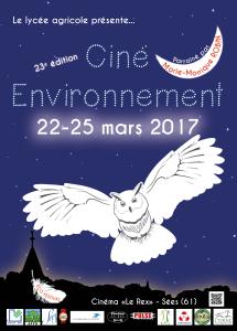 affiche-cine-environnement-web