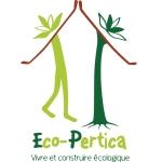 ecopertica_logo_1100x1100