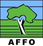 logo-affo