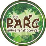 logo-parc-animalier-ecouves