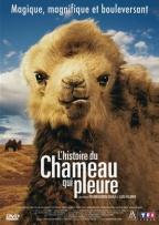histoire-du-chameau-qui-pleure