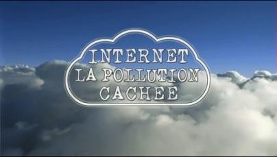 internet-la-pollution-cachee