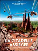 la-citadelle-assiegee