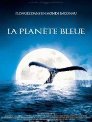 la-planete-bleue