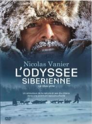 lodysse-siberienne