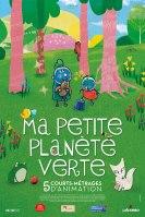 ma-petite-planete-verte-affiche