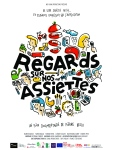 regards-sur-nos-assiettes