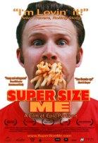 super-size-me