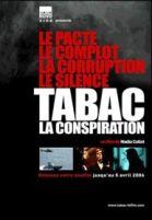 tabac-la-conspiration