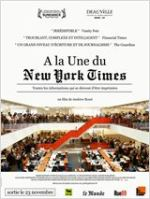 une-ny-times