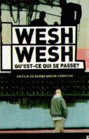 wesh-wesh-quest-ce-qui-se-passe