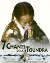 7-chants-de-la-toundra