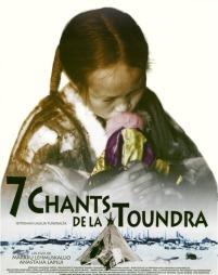 7-chants-de-la-toundra