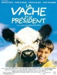 affiche-la-vache-et-le-president-33906