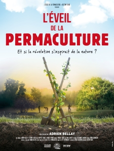 affiche_eveil_permaculture_120x160_def
