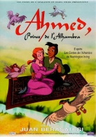 ahmed-prince-alhambra