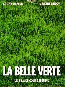 la_belle_verte_1996