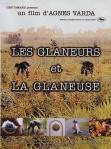 les-glaneurs-et-la-glaneuse1