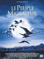 peuple-migrateur