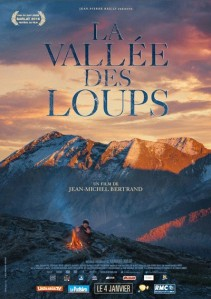 vallee-loups
