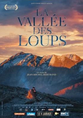 vallee-loups