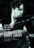 zarroff