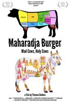 Maharadja-Burger 2001