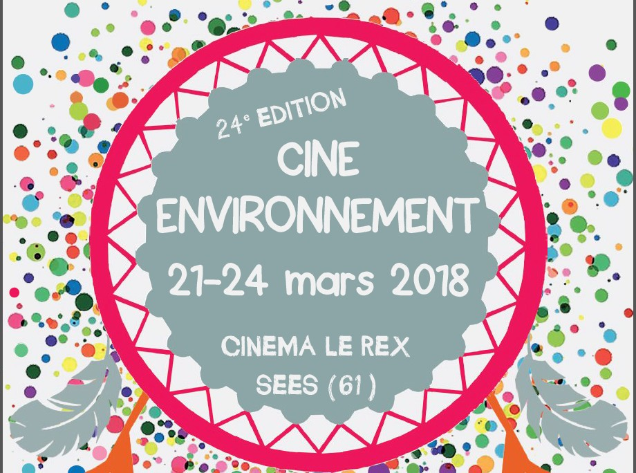 Fond D Ecran Attrape Reve Cine Environnement