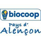 biocoop_pays_d_alencon_06111700_155539097