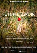 futur-despoir