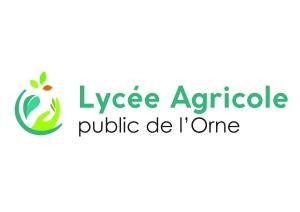 Logo_lycée agricole